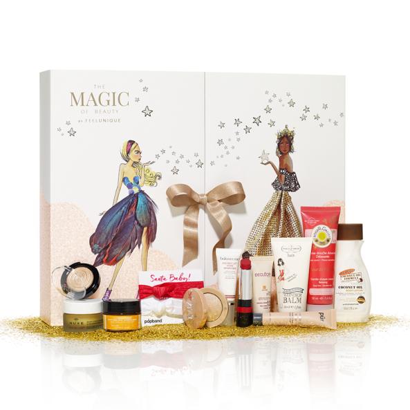 Feelunique_Magic_of_Beauty_Calendar_1477908064.png