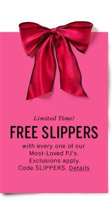 111016-des-cp-mlpjs-slippers-offer.jpg