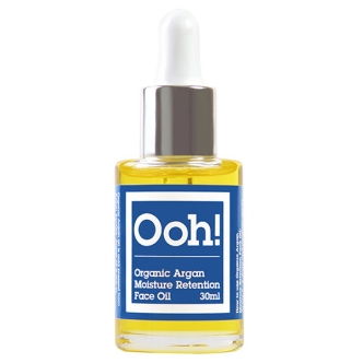 ooh-oils-of-heaven-organic-argan-moisture-retention-face-oil-30-ml