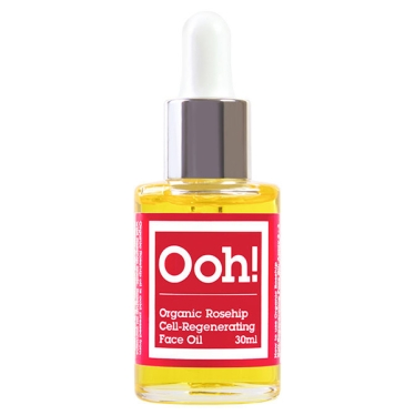 ooh-oils-of-heaven-organic-rosehip-cell-regenerating-face-oil-30-ml