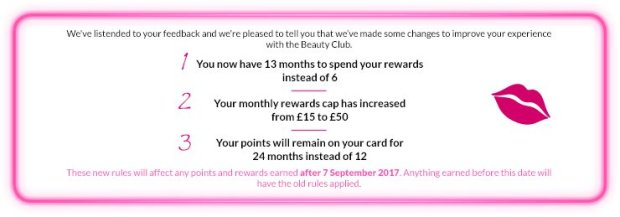 BeautyClub_FAQs_desktop_Reward.jpg