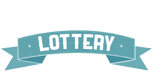 beauty-lottery-logo-2019